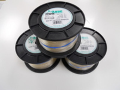 ANDE Fluorocarbon
