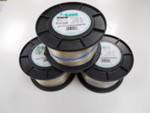 1lb Spool Ande Fluorocarbon