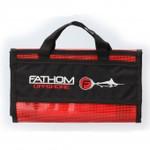 Fathom Lure Bags