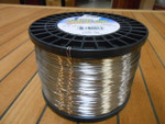 American fishing wire stainless steel trolling wire