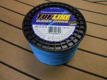 800lb Guides Choice Tufline, color Blue