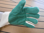 Gloves Heavy duty cotton