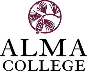 Alma College Outdoor TV Enclosure Weatherproof Touchscreen