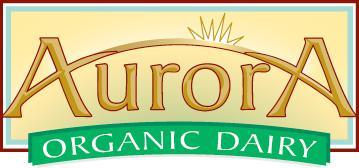aurora-organic-dairy.jpg