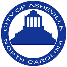 city-of-asheville-nc.png