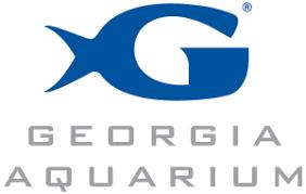georgia aquarium waterproof digital signage case