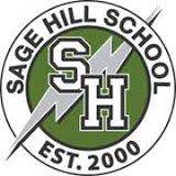 sage-hill-school-the-tv-shield-pro-tv-enclosure-for-gyms-and-classrooms.jpg