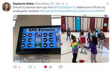 outdoor protective tv enclosure for school gyms, elementary school, college, tv case, touch screen
