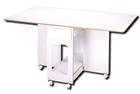 Horn® Cutting Table 2111C