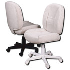 Horn® Deluxe Swing Chair 14090C