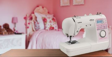 Sewing and Quilting for the Designer in You