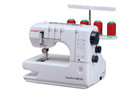 Janome® CoverPro 1000CPX
