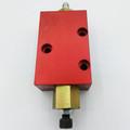 T62985 ASSY 840 MP SENSING
