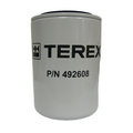 T492608 Filter Element 5 Micron Syn