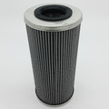 T71173 Filter Element 5 Micron Syn