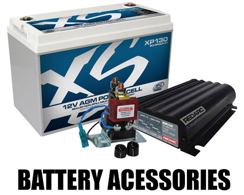 4wd-battery-access.jpg