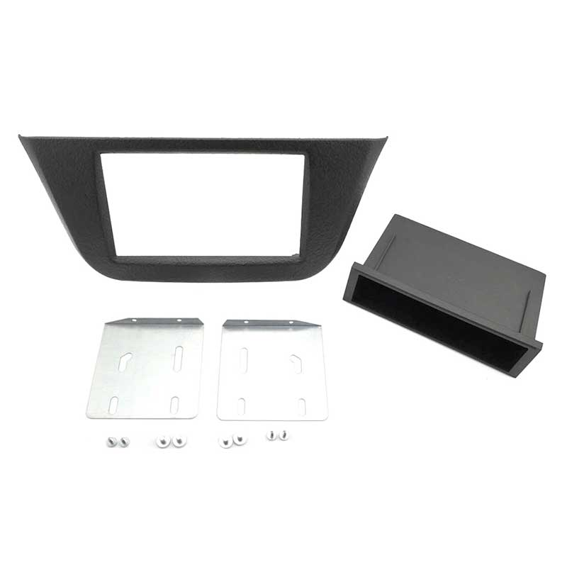 aerpro-fp8133-double-din-din-facia-iveco-daily-stereo-install-frankies.jpg