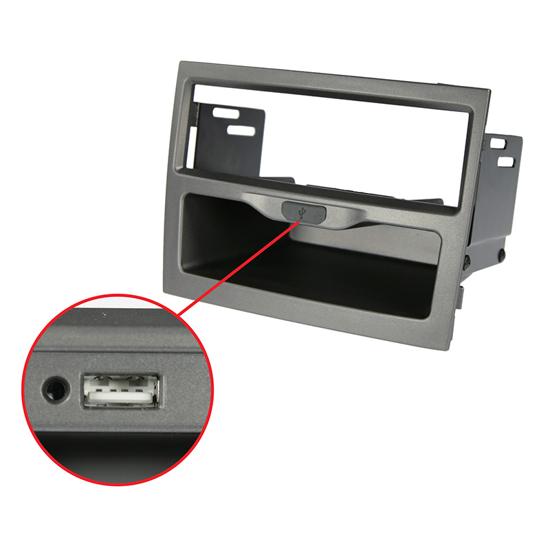 aerpro-fp9019g-vy-vz-facia-with-usb-grey-stereo-install-frankies.jpg