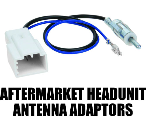 aftermarket-antenna-adaptors.jpg