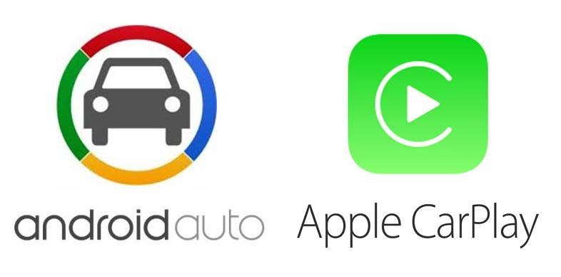 android-auto-apple-carplay-at-frankies.jpg