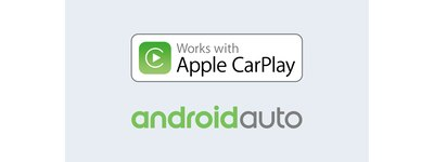 apple-carplay-and-android-auto.jpg