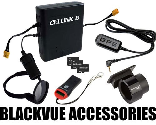 blackvue-accessories.jpg