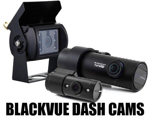 blackvue-dash-cams.jpg
