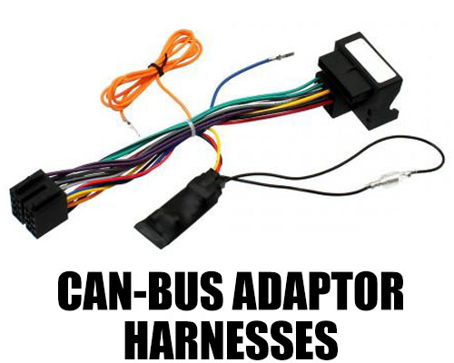 can-bus-adaptor-harness-adaptors-frankies.jpg