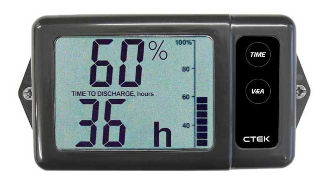 ctek-digital-battery-monitor-slim-off-road-small-frankies.jpg