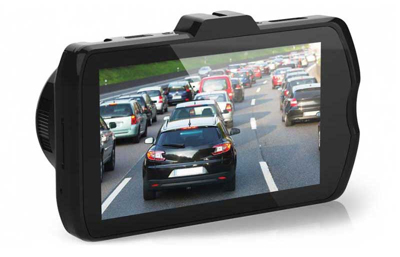 dashmate-dsh-440-dvr-dash-cam-3-inch-lcd-1080p-safety-cam-detail-sml-frankies.jpg
