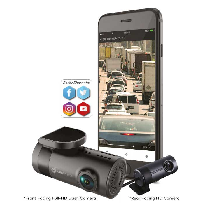 dashmate-dsh-882-dvr-dash-cam-1080p-full-hd-gps-wifi-safety-cam-frankies.jpg