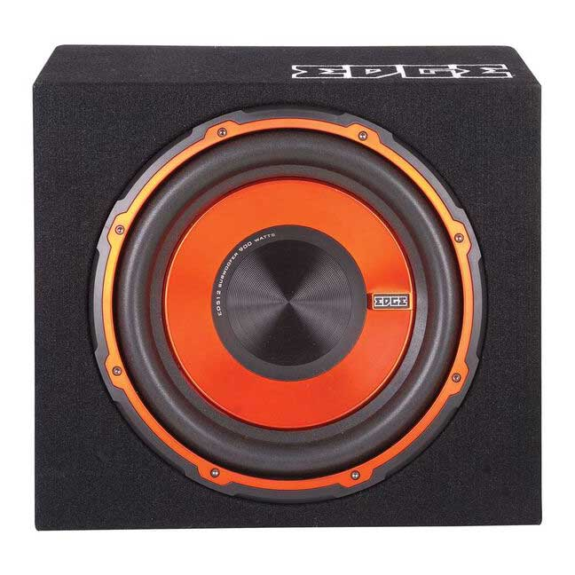 edge-edb12a-e2-12-inch-900-watt-active-subwoofer-enclosure-with-built-in-amp-detail-frankies.jpg