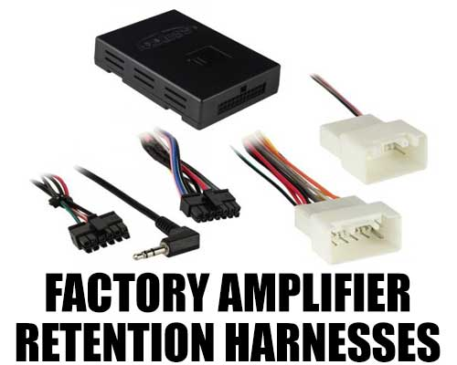 factory-amplifier-retention-harnesses.jpg