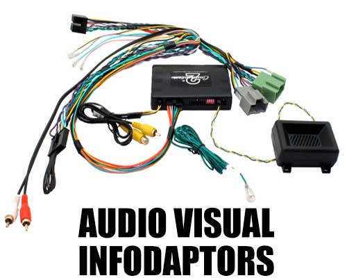 factory-audio-visual-infodators.jpg