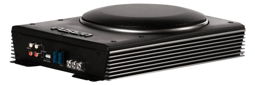 Swell Fusion Cp As1080 8 600W Super Slim Active Subwoofer Frankies Wiring Database Wedabyuccorg