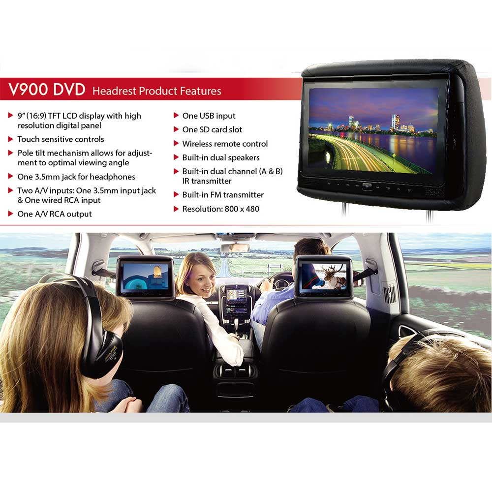 hitv-v900-headrest-dvd-player-frankies.jpg