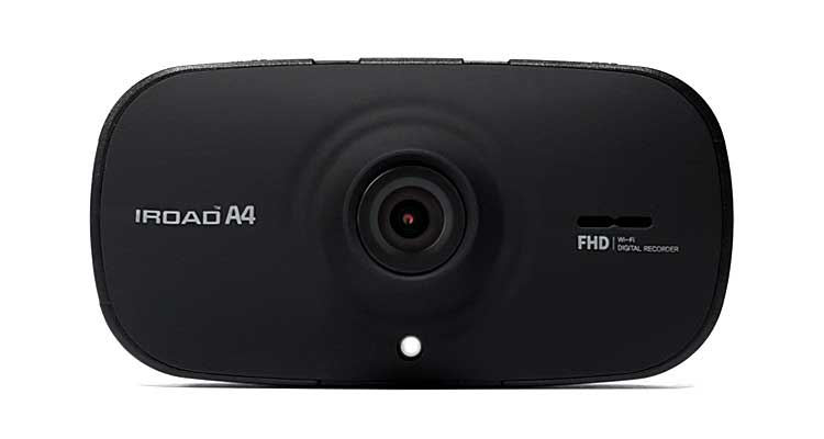 iroad-a4-full-hd-dash-cam-wifi-dvr-sml-frankies.jpg