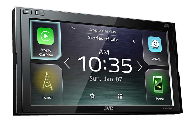 jvc-kw-m740bt-6.8-inch-touchscreen-av-headunit-with-apple-carplay-android-auto-and-waze-detail3-frankies.jpg