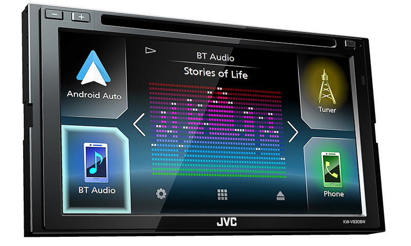 jvc-kw-v930bw-bluetooth-6.8-inch-multimedia-player-with-carplay-android-auto-detail2sml-frankies.jpg