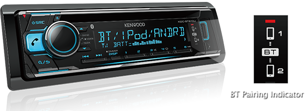 kenwood-bluetooth-frankies.png