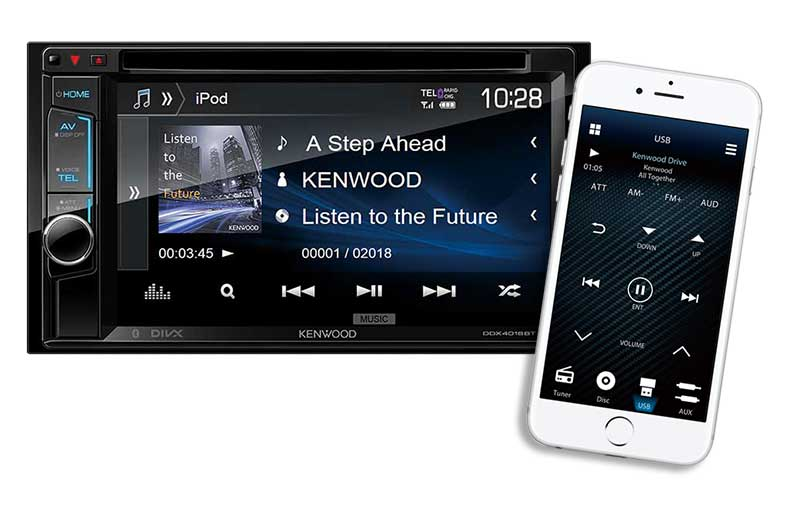 kenwood-ddx4018bt-2-din-av-receiver-6.2-inch-headunit-bluetooth-dual-camera-input-spotify-control-remote-app-frankies.png