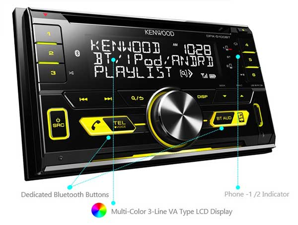 kenwood-dpx-5100bt-2din-bluetooth-cd-receiver-with-usb-and-steering-wheel-control-3-frankies.jpg