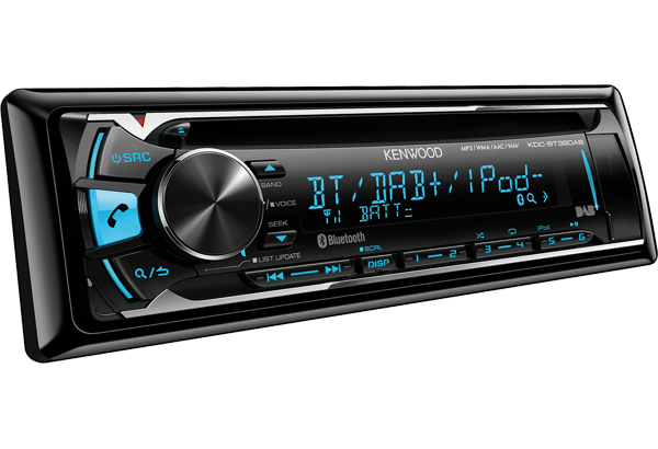 kenwood-kdc-bt39dab-dab-head-unit-cd-frankies-2.png