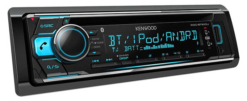 kenwood-kdc-bt610u-bluetooth-cd-head-unit-frankies-sml.jpg