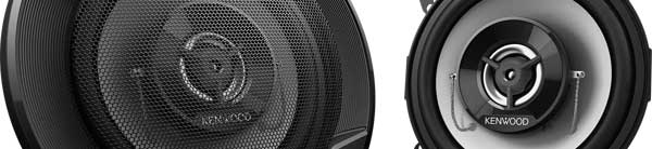 kenwood-kfc-s1066-4-inch-2-way-coaxial-speakers-2sml-frankies.jpg