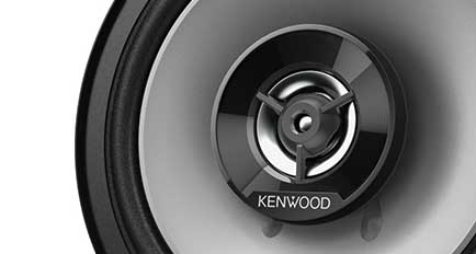 kenwood-kfc-s1366-5.25-inch-2-way-coaxial-speakers-sml-frankies.jpg