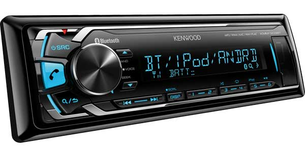 kenwood-kmm-303bt-bluetooth-mechless-headunit-detail-sml-frankies.jpg