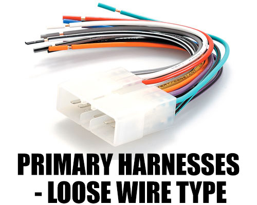 loose-wire-harness-.jpg