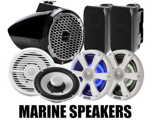 marine-speakers.jpg