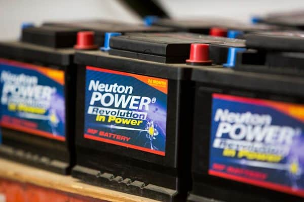 neuton-power-car-batteries-frankies.jpg